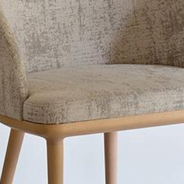 Καρέκλες Chino