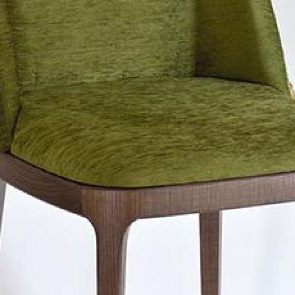 Καρέκλα Frezia