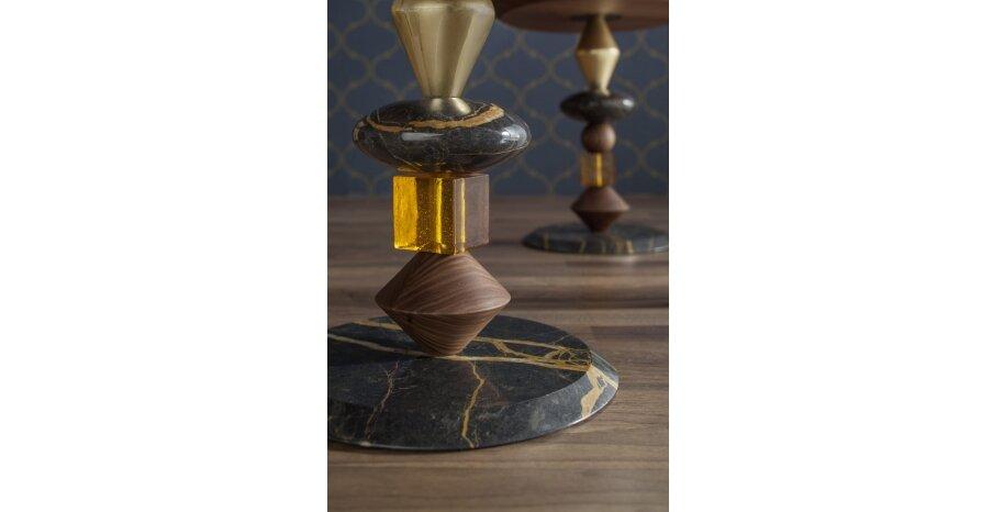 PANDORA TABLE