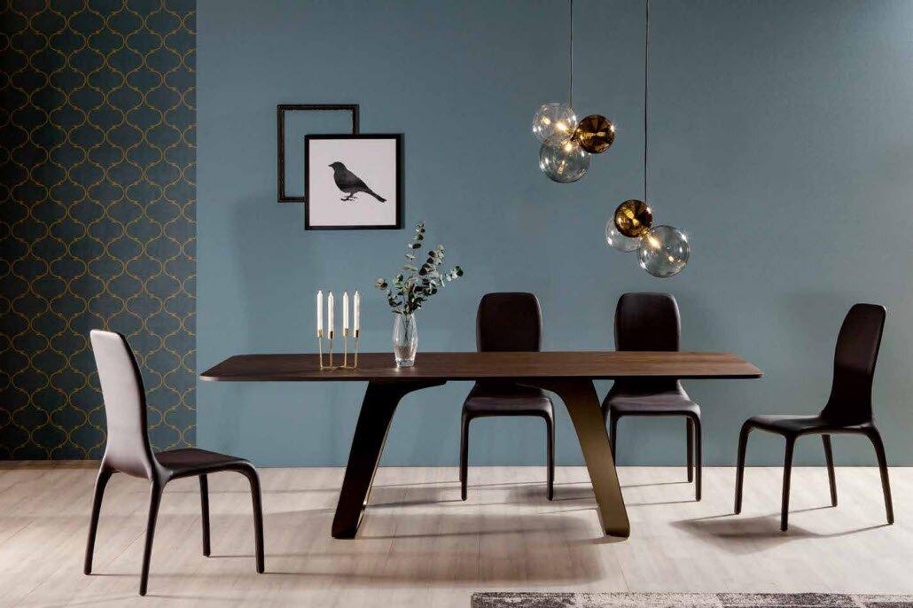 מזנון ושולחן לסלון איכותי