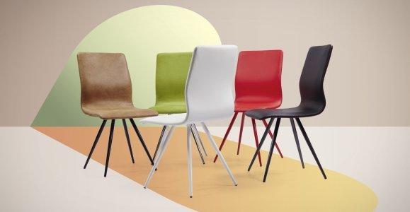 כסאות מעוצבים לבית