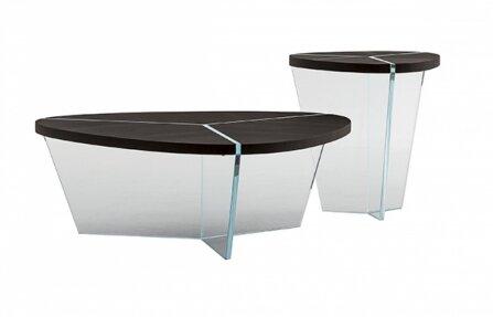 דגם מיוחד של שולחן