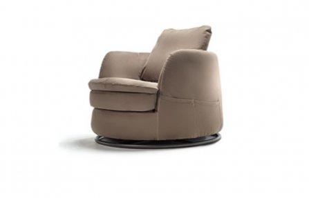 כורסא מעור איכותי