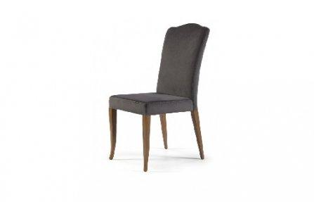 כסאות לפינת האוכל