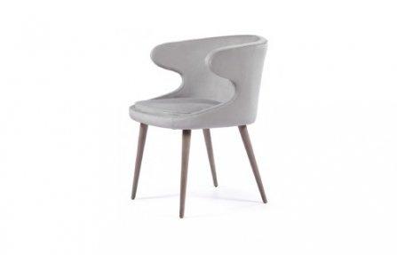 כסאות מטבח איכותיים