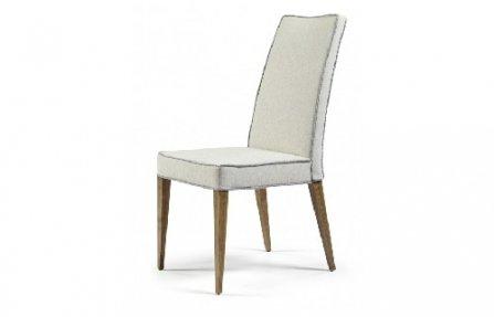 כסא איכותי למטבח