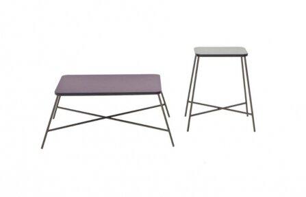 כסא בר ושולחן מעוצבים