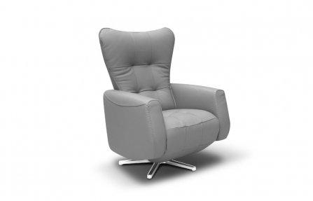 כסא לסלון מדגם סיזר