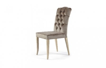 כסא מטבח מעוצב