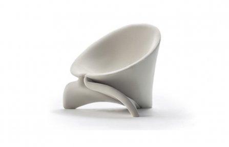 כסא מעוצב יוקרתי