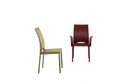 כסא madeleine