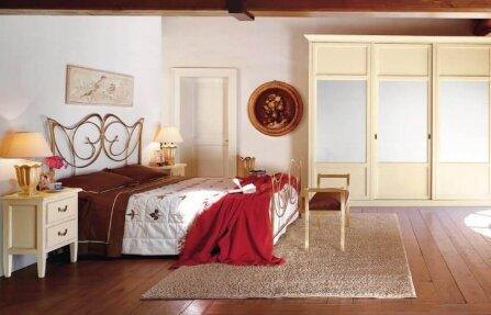 מיטות יוקרתיות מעוצבות