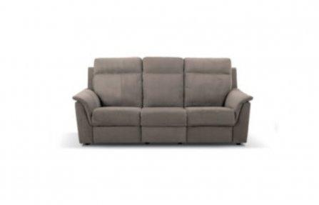מערכת ישיבה איכותית לסלון
