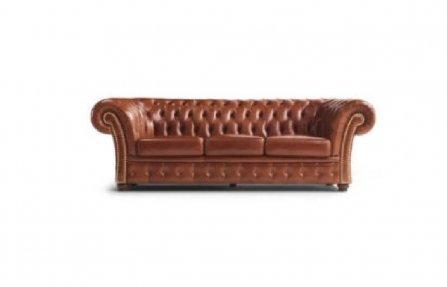 ספה מדגם בריסטול יוקרתית