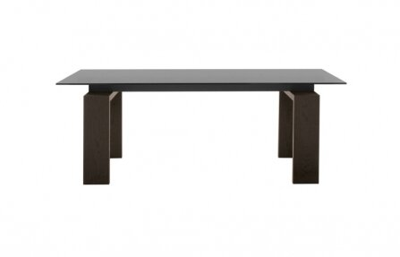 שולחן חום לסלון