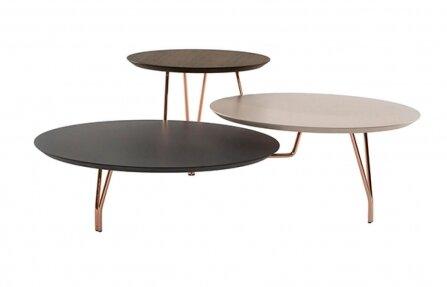 שולחן לוג מהמם