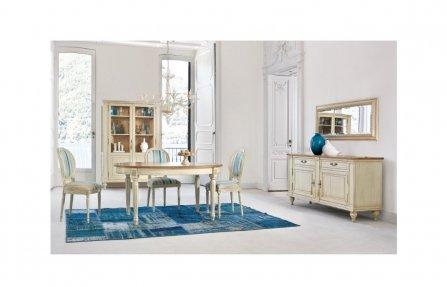 שולחן לסלון דגם אפוגאו