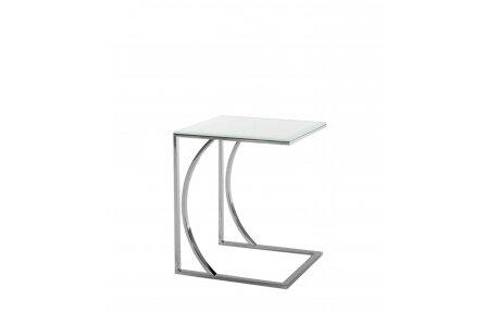 שולחן קטן דטרואיט