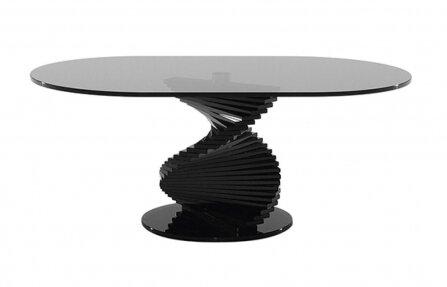 שולחן ARIEL
