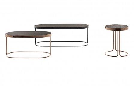 שולחן CORA
