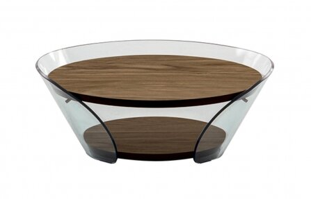 שולחן Raffaello