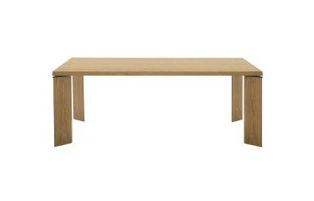 שולחן Roma