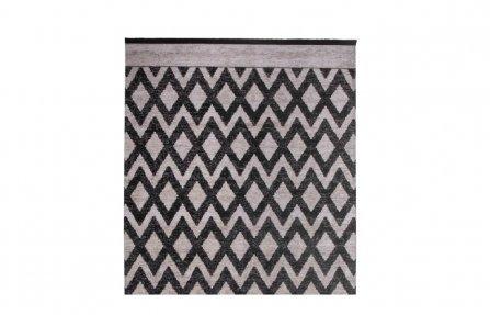 שטיח קיר איכותי