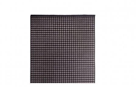 שטיח קיר מיוחד