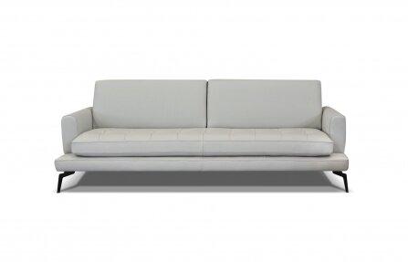 Living-sofa-3-1920x1395