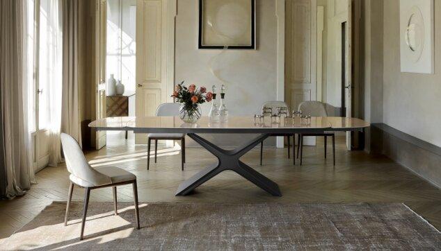 שולחן tavoli